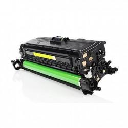 HP 656XY