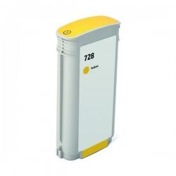HP 728XLY