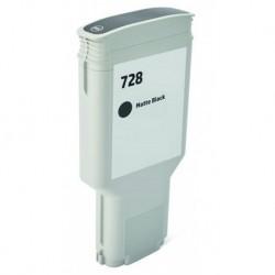HP 728Y ORIGINAL