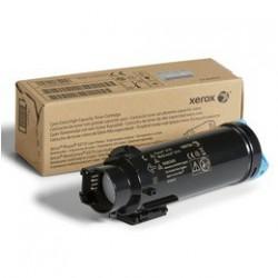 XEROX PH 6510C ORIGINAL