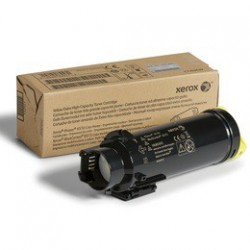 XEROX PH 6510BK ORIGINAL