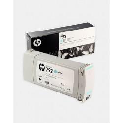 HP 792BK ORIGINAL