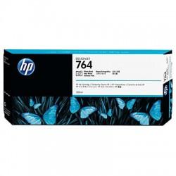 HP 764PB ORIGINAL