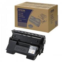 EPSON AM4000 ORIGINAL