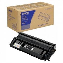 EPSON AM7000 ORIGINAL