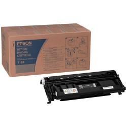 EPSON AM8000 ORIGINAL