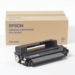 EPSON EPLN1600 ORIGINAL
