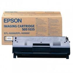 EPSON EPLN2000 ORIGINAL