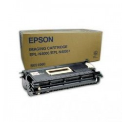 EPSON EPLN4000 ORIGINAL