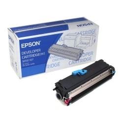 EPSON EPL6200 ORIGINAL
