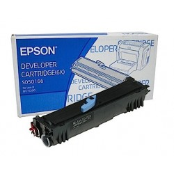 EPSON EPL6200HC ORIGINAL