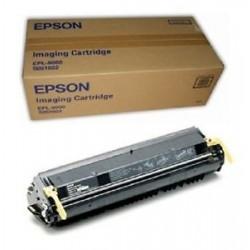 EPSON EPL9000 ORIGINAL