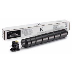 KYOCERA TK8525BK ORIGINAL