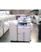 RICOH used copiers guaranteed